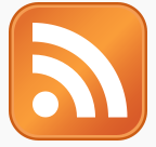3 RSSアイコン2
